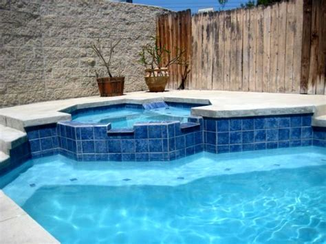 best pool tile best pool tile designs that will impress every eyes