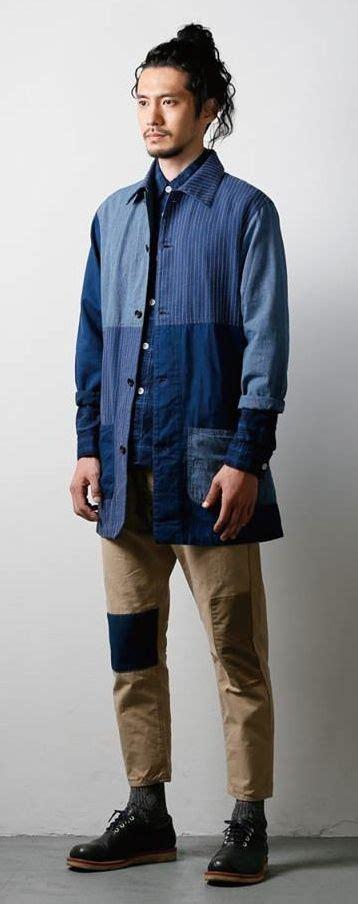 best 25 japan fashion ideas on japan