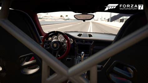 Porsche Xbox Controller by Porsche 911 Gt2 Rs Inspires Forza Motorsport 7 Controller