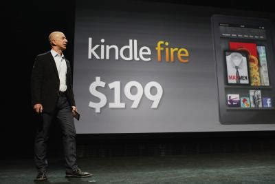 How To Add Gift Card To Kindle Fire - how to add an amazon card to a kindle fire it still works