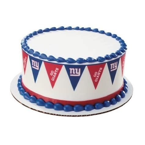 gifts for giants fans 13 best gifts for ny giants fans images on