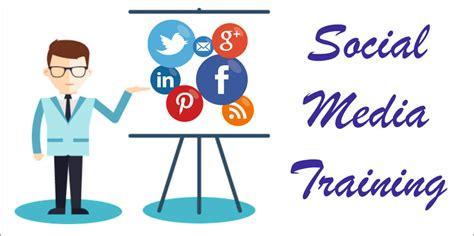 social media course digital marketing social media course digital marketing courses in pune