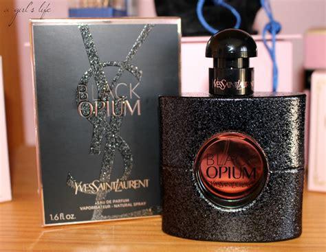 Parfum Nouveau Axe Black le nouveau parfum addictif d yves laurent black