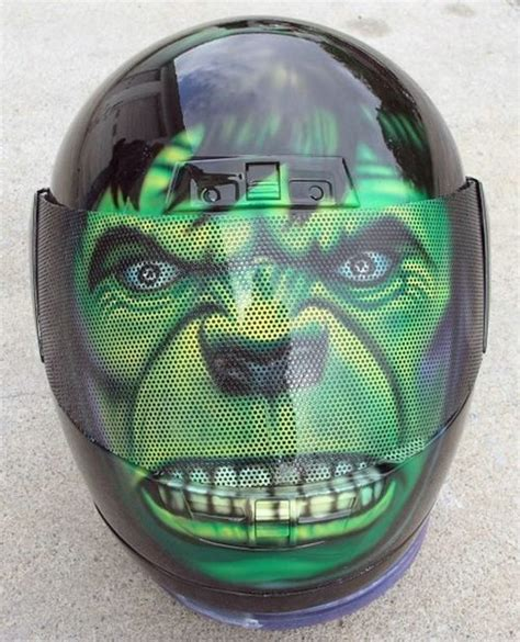 custom motorcycle helmets for sale best motorcycle