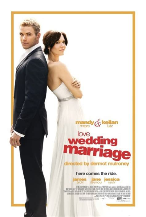 The Best Wedding Movies Of 2011   Flare