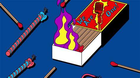 download mp3 exo power remix station exo power remixes chanyeol fire imlay remix