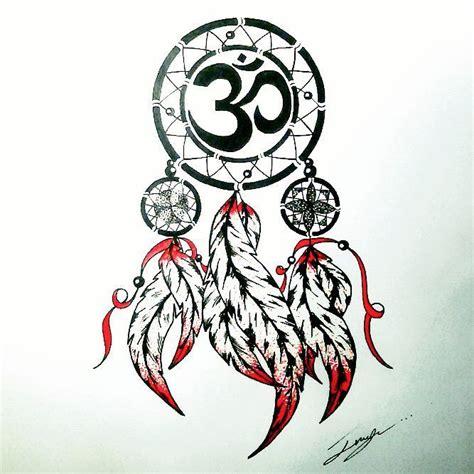 imagenes tatuajes atrapasueños atrapasue 241 os dibujo buscar con google ilustrate