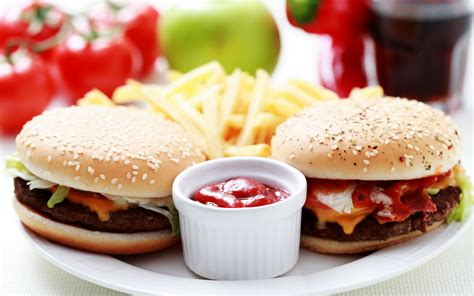 fast cuisine fast food wallpapers and images wallpapers pictures photos