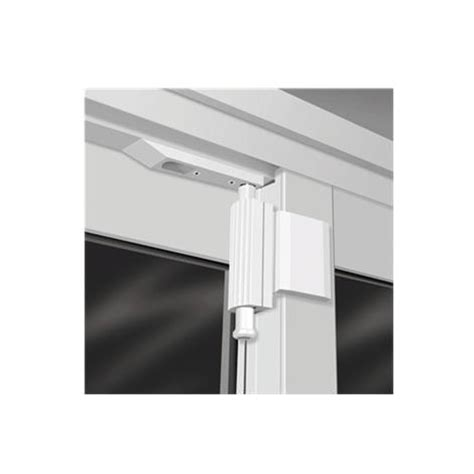Cardinal Gates Patio Door Guardian Cardinal Gates The Patio Door Guardian Lock Child Safety