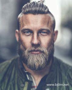 viking beard styles stian viking by bjorn christiansen beard men s