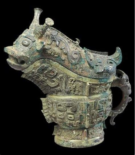 Yangshao Culture Vases Arh 2500 Test 1 Art History 2500 With Adams At