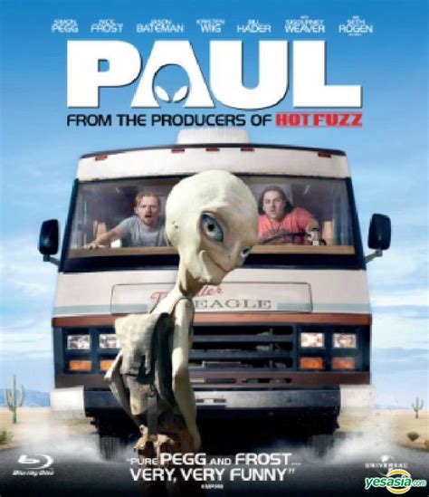 Watch Paul 2011 2 Watch Online Hindi Movies Live Indian Tv Radio And More 187 2014 187 October