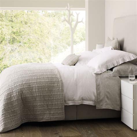 buy bedroom gt bedspreads cushions gt oslo bedspread from