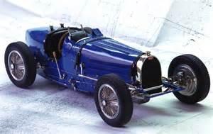 Bugatti Type 59 For Sale 1933 Bugatti Type 59 Displaying 16 Gt Images For Bugatti