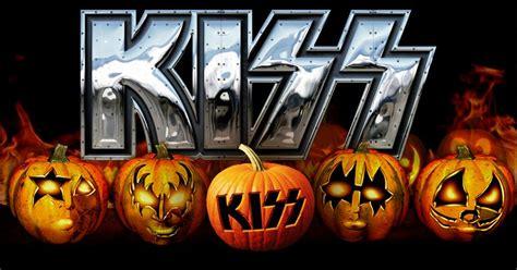 halloween metal odyssey gt heavy metal music blog