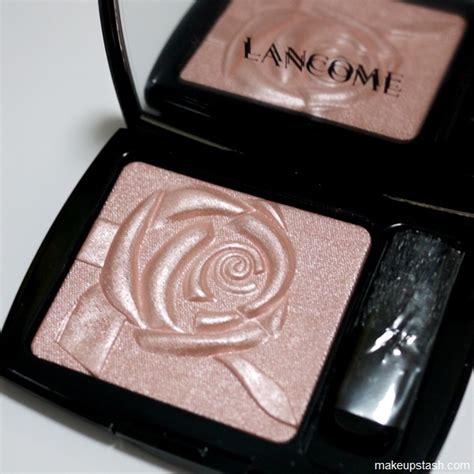 Lancome Highlighter lanc 244 me blush highlighter illuminating powder in 001