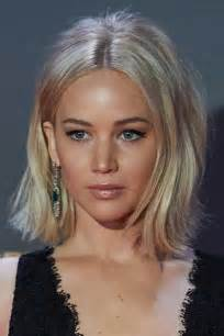 for lawrece haircut 20 best jennifer lawrence with short hair short