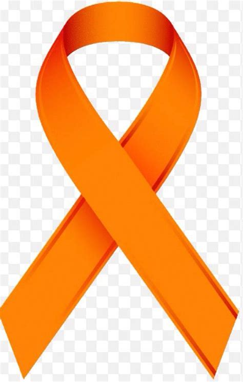 kidney cancer color 30 best list of cancer awareness ribbons images on