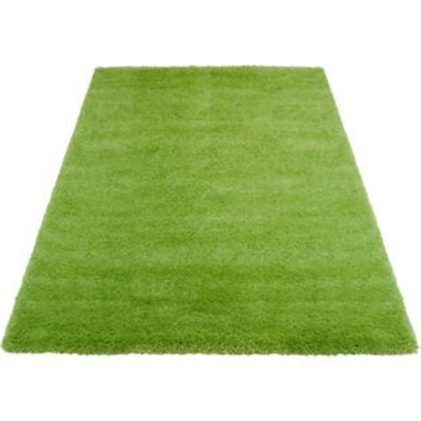 buy green rug buy imperial shaggy rug green 120 x 160cm at argos co uk your shop for rugs and