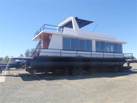 boat storage mannum houseboats for sale houseboats compass