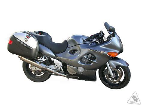 suzuki suzuki gsx 750 f katana moto zombdrive