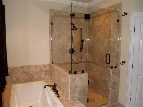 Remodel Small Bathroom With Shower Bloombety Small Modern Bathroom Remodeling Ideas Small Bathroom Remodeling Ideas