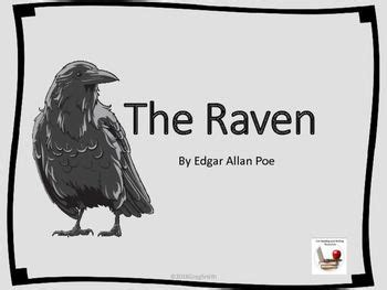 biography of edgar allan poe summary 1000 images about awesome teacher resources from tpt on