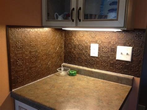 my 30 kitchen backsplash it s wallpaper yepididthis