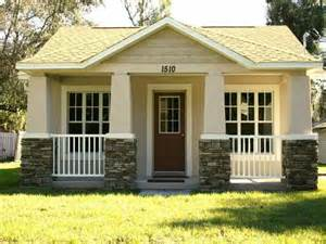 small cottage house with mother law prefab houses economical plans exterior