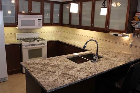 Granite Countertops Pickering by Granite Countertops Durham Region Northern Rocktops