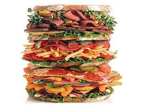 alimentazione usa la crepa nel muro il cibo ti uccide