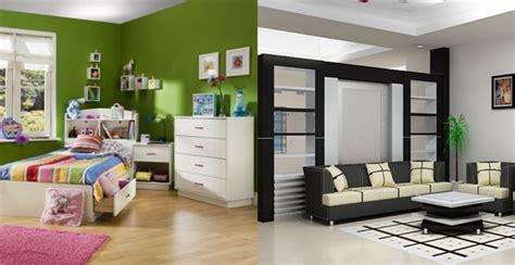 Dekorasi Rumah dekorasi rumah dengan bajet rendah shiyda aqma