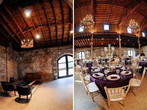 wedding reception venues near atlanta ga industrial chic atlanta wedding venue 550 trackside http