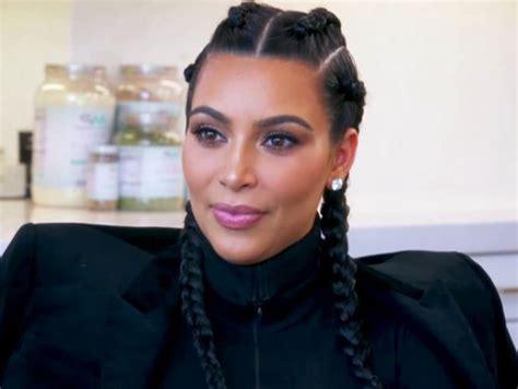 kim kardashians  perfume bottles inspired  paris
