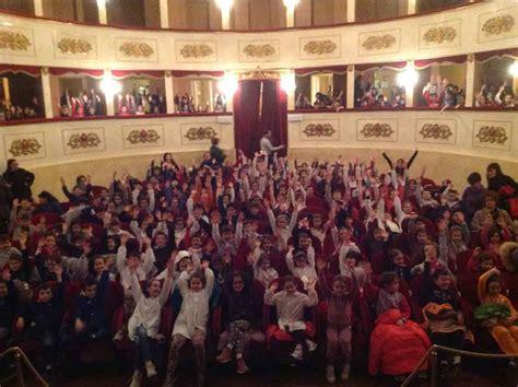 teatro persiani teatro persiani recanati 28 images recanati alessandro