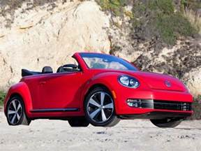 Used Cars Ni Convertible 9 Best Small Convertibles For 2014 Autobytel