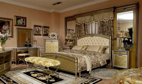 french bedroom decorating ideas how to decorate the house in french style room