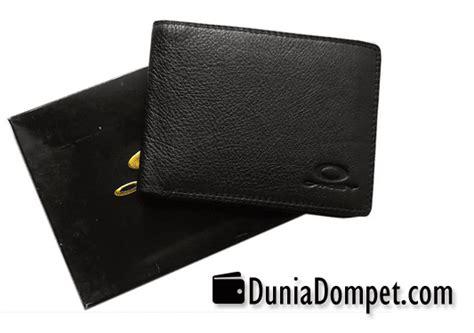 Dompet Gucci Wallet Original shoppaholic jual dompet pria branded original
