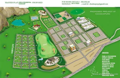 layout large land blue earth s new township on ajmer expressway investment