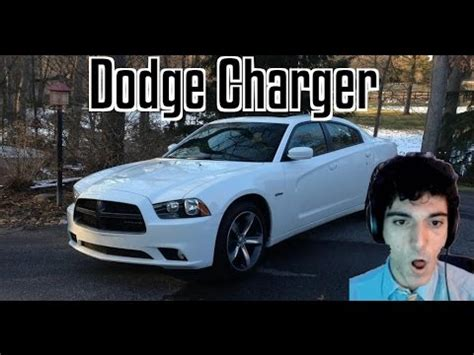 19 funny dodge charger meme images and pictures | memesboy