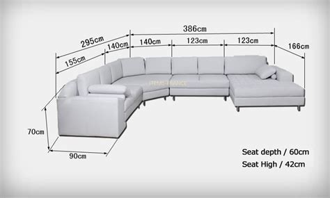 petit canapé design 1699 canape panoramique cuir salon venise canape cuir 6
