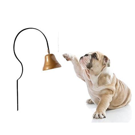 potty bell emdmak bell potty bell doorbell for housebreaking housetraining