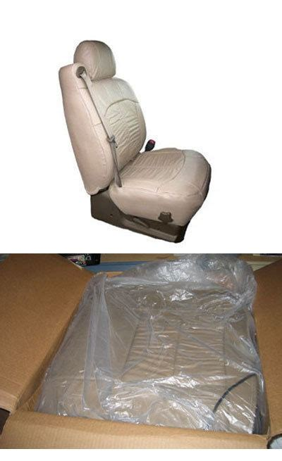 2003 nissan altima leather seat covers nissan altima s se 4d 02 03 04 2002 2003 2004 leather seat