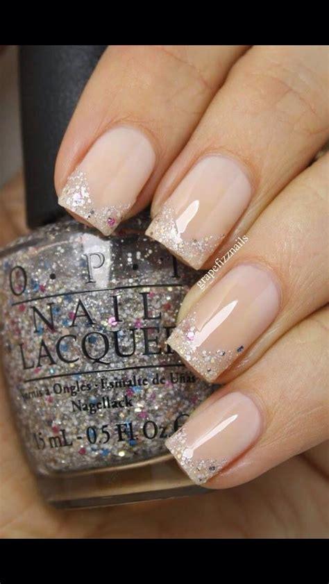 imagenes de uñas acrilicas transparentes 17 mejores ideas sobre u 241 as elegantes en pinterest u 241 as