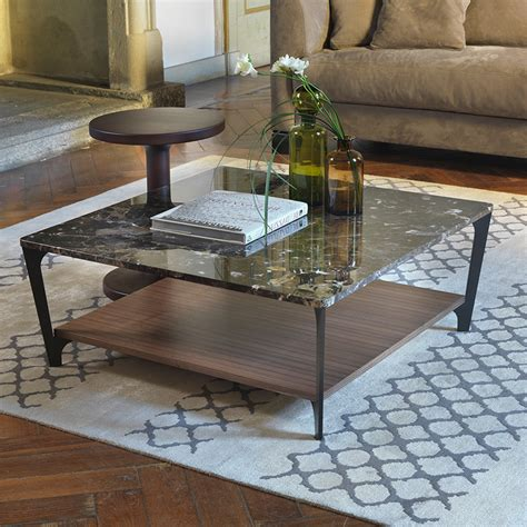 Coffee Table Interesting Square Marble Coffee Table Square Marble Coffee Table