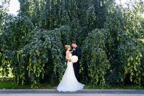 photography johanna h studios contemporary wedding photography south bend wedding portrait boudoir photographers