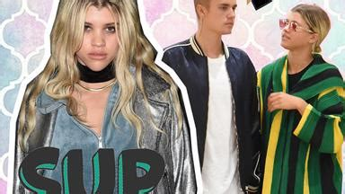 8 Things You Need To Channel Richies Boho Style by Sofia Richie Spotted With Tobey Maguire Who Just Got