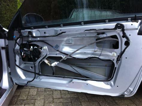entretien joint de porte voiture e46 r 233 paration joint de porte interne entretien m