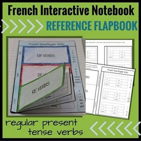 decorar conjugation present tense 24 best celebrations bastille day images on pinterest
