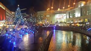 christmas in reading tree lights 2016 2017